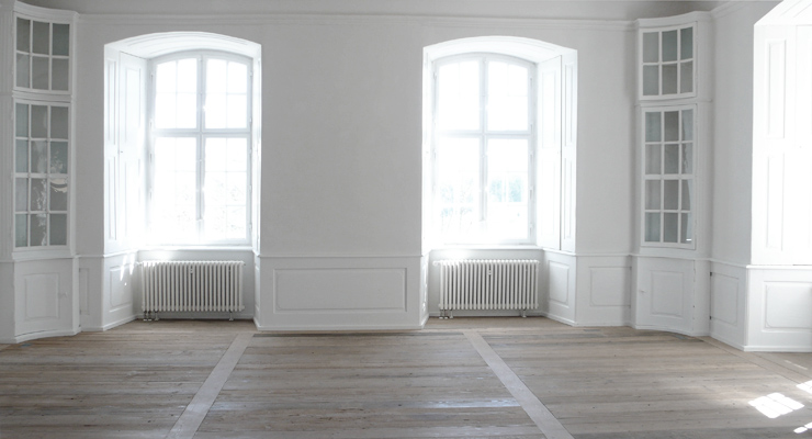 Zimmer mit aussicht poetik des raumes ulrike heydenreich for Zimmer mit aussicht